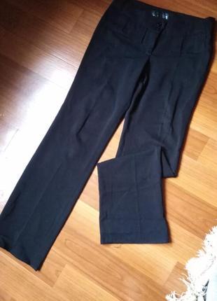 Стильные классические брюки!