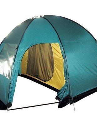 Палатка Tramp Bell 4, в сумке
