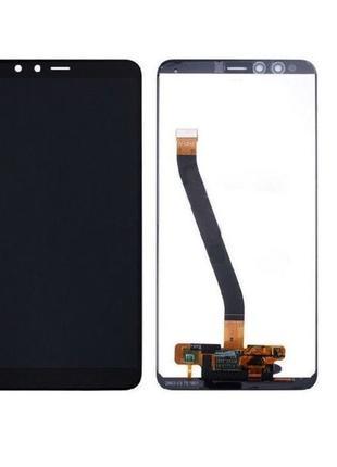 Дисплей Huawei Honor 20\ 6A\ 7A\ 7C \7x \8x\ 9 Lite \10 Lite\ ...