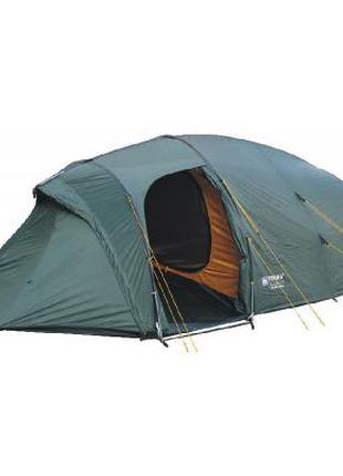 Четырехместная палатка для кемпинга  (4823081500483)