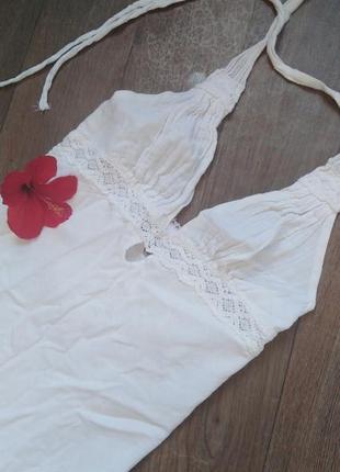 Распродую классные летние платья!!! таиланд