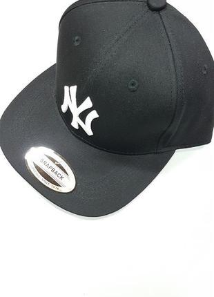 Snapback new york yankees