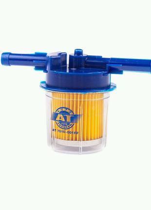 Фильтр топливный Ваз 2101 AT 7010-001-FF