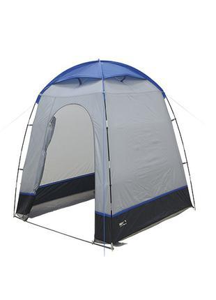 Палатка-тент (раздевалка, душ, туалет) High Peak Lido