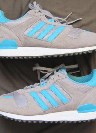 Adidas zx 700 (38) кроссовки женские