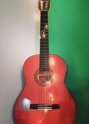 Гітара Valencia CG170