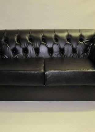 Перетяжка обивка ремонт изготовление мебели кресло диван кровати