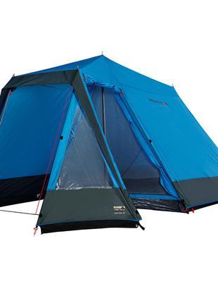 Палатка кемпинговая четырехместная High Peak Colorado 180_4