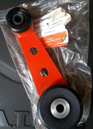 Подушка двигателя ваз 2110-70