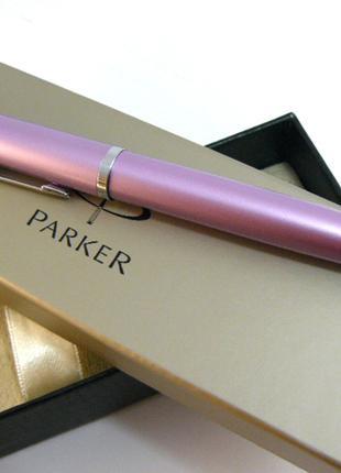 Parker Urban Pearl