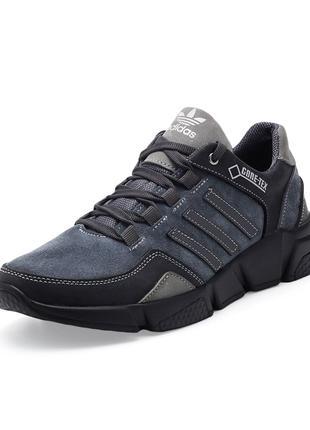 Мужские кроссовки(чоловічі кроссівки).adidas