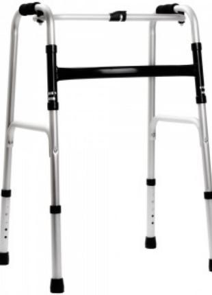 Ходунки для пожилых , опоры для инвалидов, реабилитационные ходун