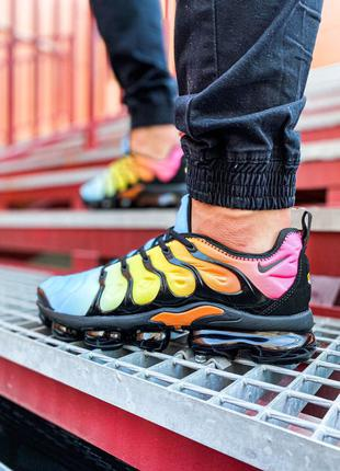 "🔥 Nike Air VaporMax Plus ""Aqua""🔥"