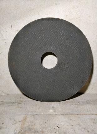 Диск отрезной для болгарки 100 мм
