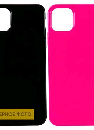 Чехол TPU LolliPop для Xiaomi Redmi Note 8 Pro