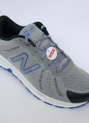 New balance mt590v4 мужские кроссовки оригинал