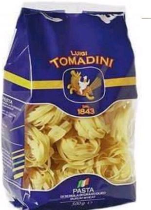Паста Tomadini