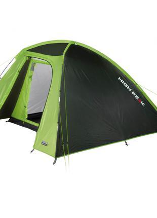 Палатка быстро собираемая трехместная High Peak Rapido 3