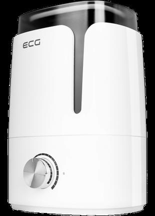 Увлажнитель воздуха ультразвуковой 3.5 л ECG AHM-351