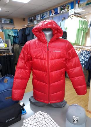 Куртка мужская ( куртка чоловіча )