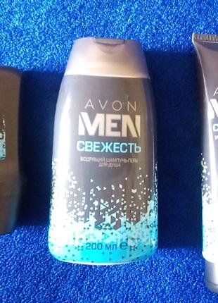 Набор для мужчины