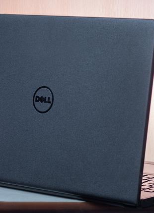 НОВЫЙ Ноутбук Dell Inspiron 3576 (35Fi78H1R5M-LBK)