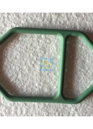 Прокладки компрессора Denso / Запчасти - ремкомплекты