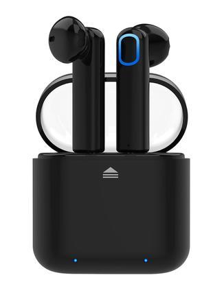 G11 True Беспроводной стерео мини-гарнитура Bluetooth спортивные