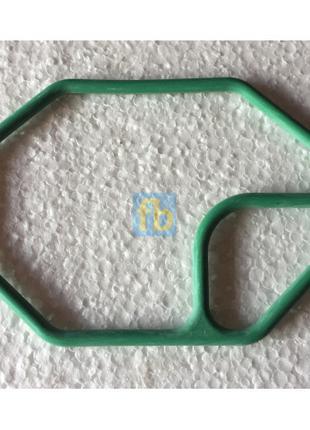 Прокладки для ремонта компрессора Denso 10PA / fast-best /