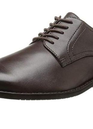 Туфли мужские 206 Collective, размер 46