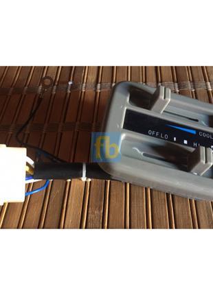 Пульт для кондиционера - управления испарителя 228-100, 226-100