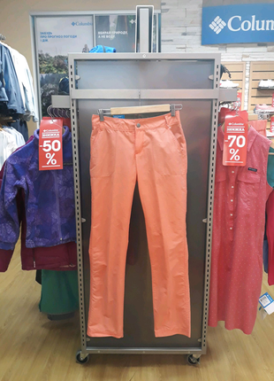 Штани жіночі ( штаны женские )