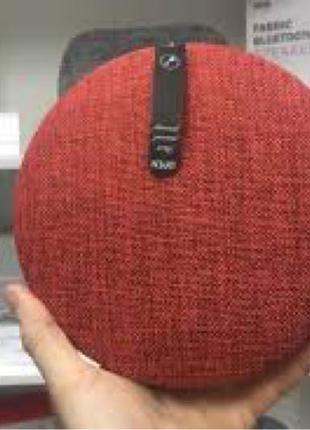 Оригинальная Bluetooth колонка портативная Remax мощнейшая