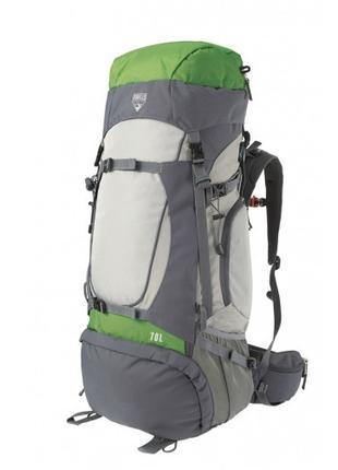 Большой туристический рюкзак 70L Bestway! Качество ТОП!!!