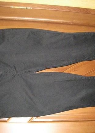 джинсы женские больших размеров, р.52-54