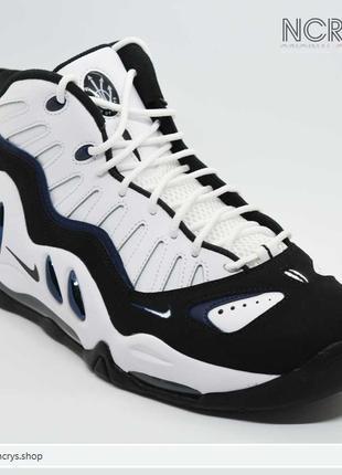 Кроссовки мужские Nike Air Max Uptempo '97