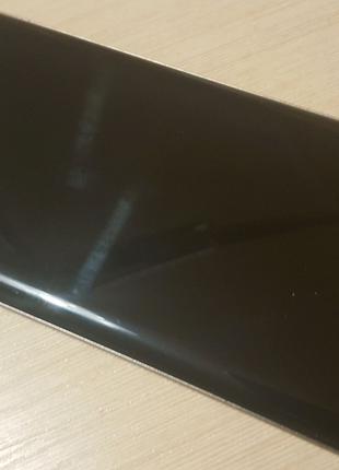 Samsung s6 Edge Plus на запчасти