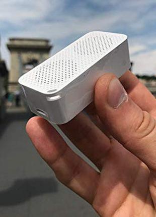 Беспроводная Bluetooth колонка для путешествий Partyanimal