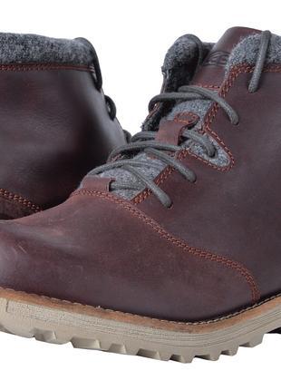 Теплые зимние непромокаемые ботинки Keen США Оригинал 43-44