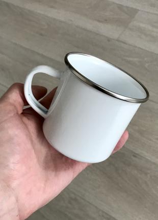 Печать на чашке чашках кружках