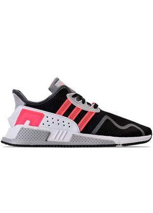 Оригинал, новые! кроссовки adidas eqt cushion adv размер евро 42
