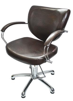 """Кресло парикмахерское Opus Studio """"Тифлон"""""""