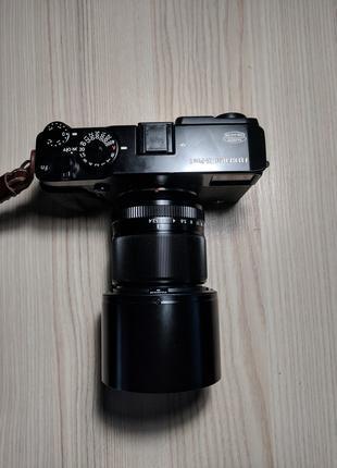 Предметная фотосъёмка, фотография для сайта, товаров и т.д.