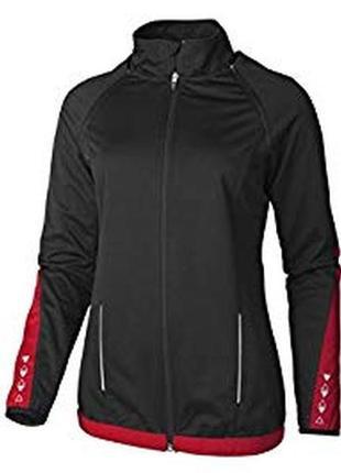 Куртка софтшелл 2 в 1, куртка и жилет р.s crivit германия soft...