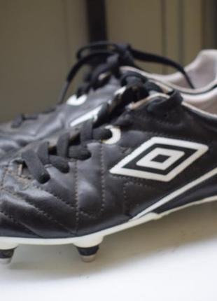 Кроссовки кросовки копочки копки бутсы футбол