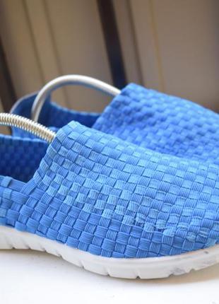 Стильные мокасины кеды слипоны туфли лоферы