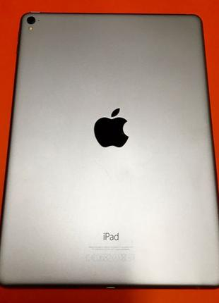Оригинальные запчасти для iPad Air 1/Air 2/ Pro 9.7