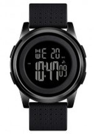 Спортивные часы Skmei 1502