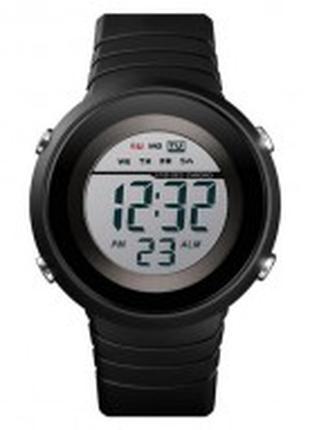 Спортивные часы Skmei 1497