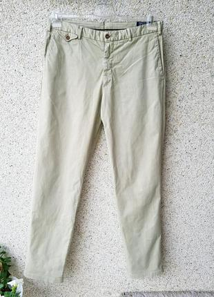 Штаны,брюки polo by ralph lauren